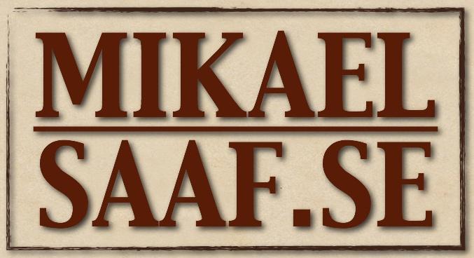 Mikaelsaafse