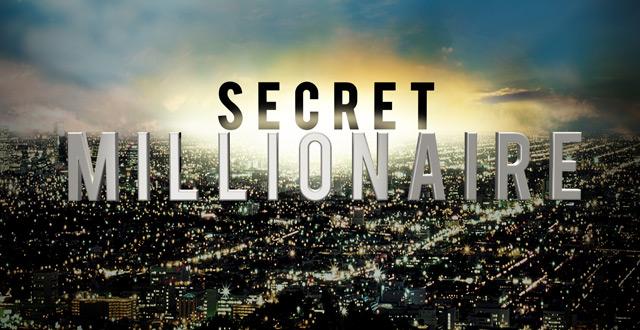 640x330-secret-millionaire