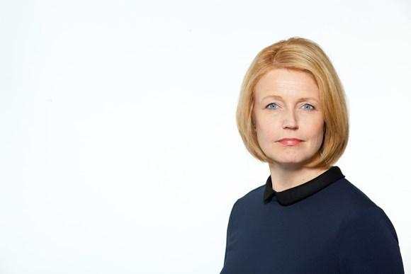 Elisabeth Thand Ringqvist008
