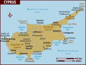 cyprus-06