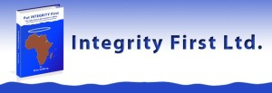 integrity_first_banner